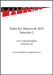 portada-11-212px